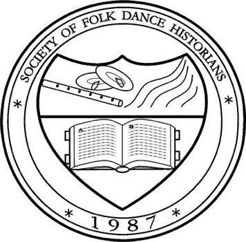 The Society of Folk Dance Historians (SFDH) - SFDH Document
